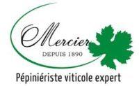 logo-mercier